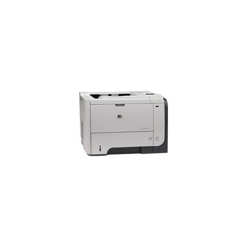 HP LaserJet P3015 Workgroup Laser Printer