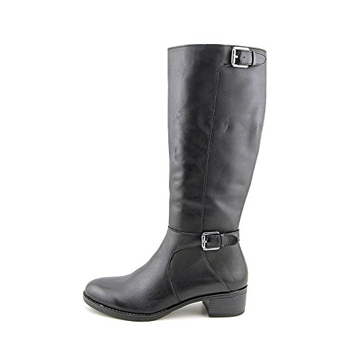 Franco Sarto Chilled Women's Boots by Franco Sarto