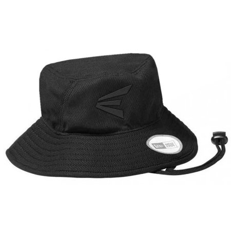 ebc4989b648 Easton M10 Performance Bucket Hat