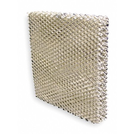 Bestair Pro Humidifier Pad   A10PR