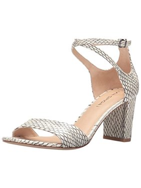 4eaf653348f4 Product Image Womens Via Spiga Wendi Block Heel Dress Sandals
