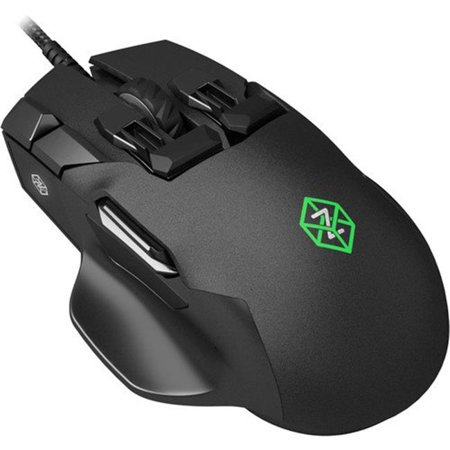Swiftpoint SM700 Z Gaming Mouse | Walmart Canada