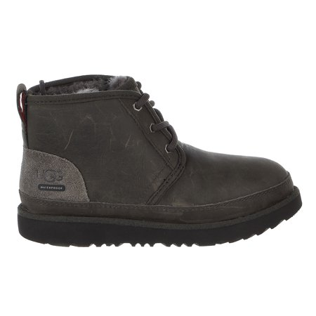 UGG Australia Neumel II WP Pull-on Boot - Kids (Big Kid Uggs On Sale)