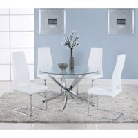 Coaster Furniture Cudahy Dining Table