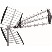 Digiwave Ultra Clear Digital Outdoor TV Antenna (ANT2110)