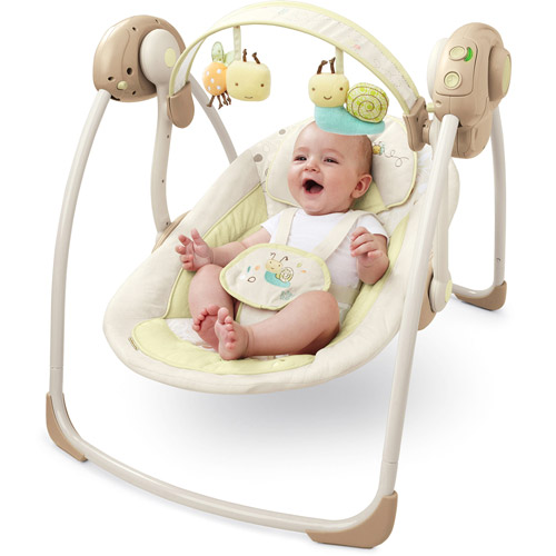 Hot Deal: Backyard Discovery Tucson Wooden Swing Set for $ + pickup at Walmart. 12 days old 0 views Backyard Discovery Tucson Wooden Swing Set for $ + pickup at Walmart. More Deals Like This | Baby Einstein Discovery Essentials Gift Pack for $20 + pickup at Walmart. Coupon by Coupons Editor. 16 Nov, pm.