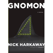 Gnomon : A novel