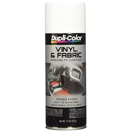 dupli color hvp105 gloss white high performance vinyl and