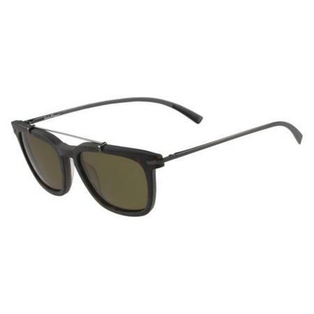 Sunglasses FERRAGAMO SF 820 S 213 MATT - 213 Sunglasses