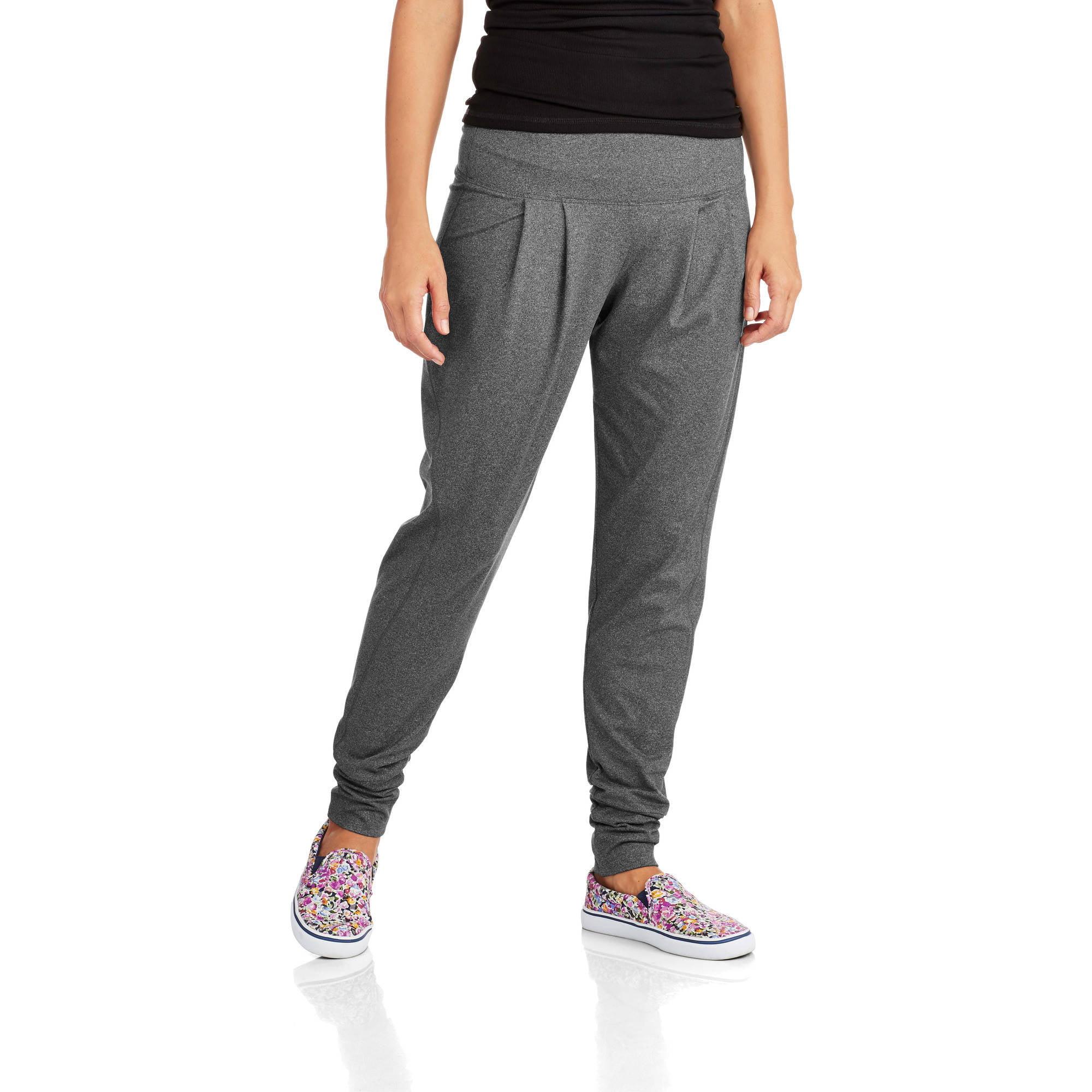 Yoga Pants - Walmart.com