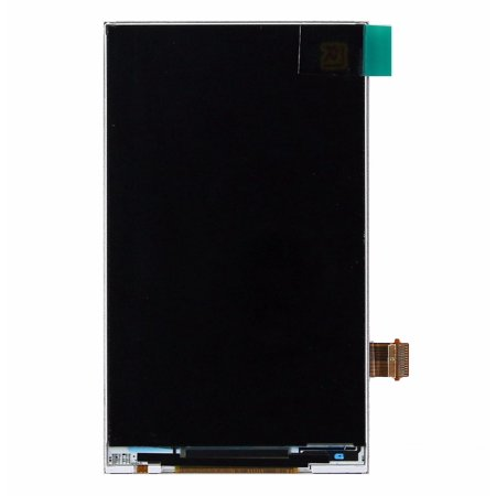 - Replacement Narrow Flex LCD for HTC Evo 4G - PC36100