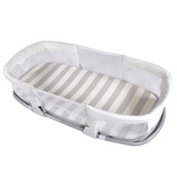 Summer Infant By Your Side Comfort Sleeper