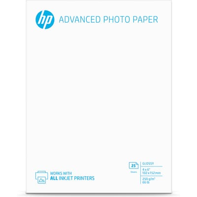 11 Pieces Grand Opening Sign Kit Green Single Sided Glossy Paper