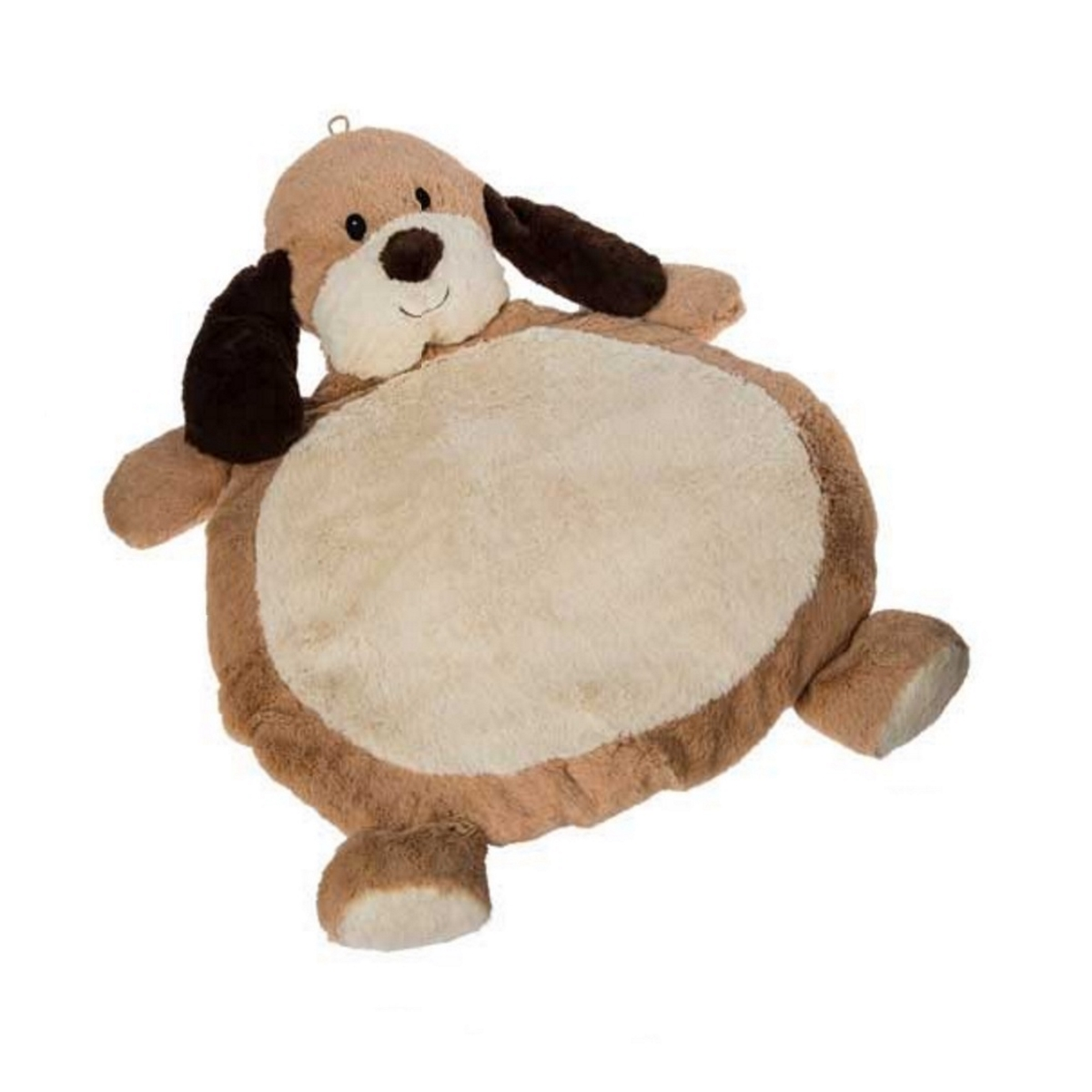 Mary Meyer Bestever Baby Mat - Puppy