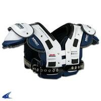c2f8a0f0c9 Product Image CHAMPRO Football AMT 2000 Shoulder Pad 3XL