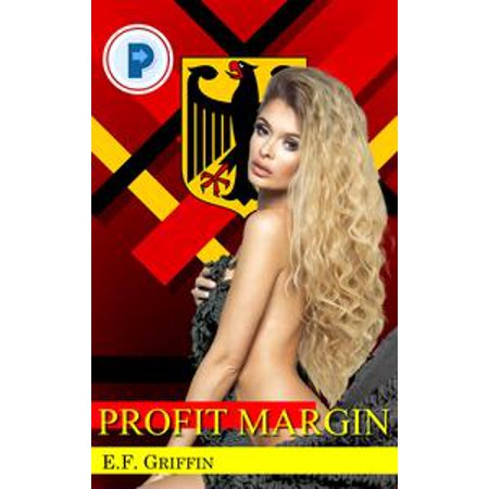 Profit Margin - eBook