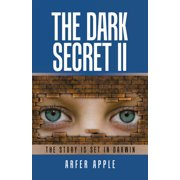 The Dark Secret Ii - eBook