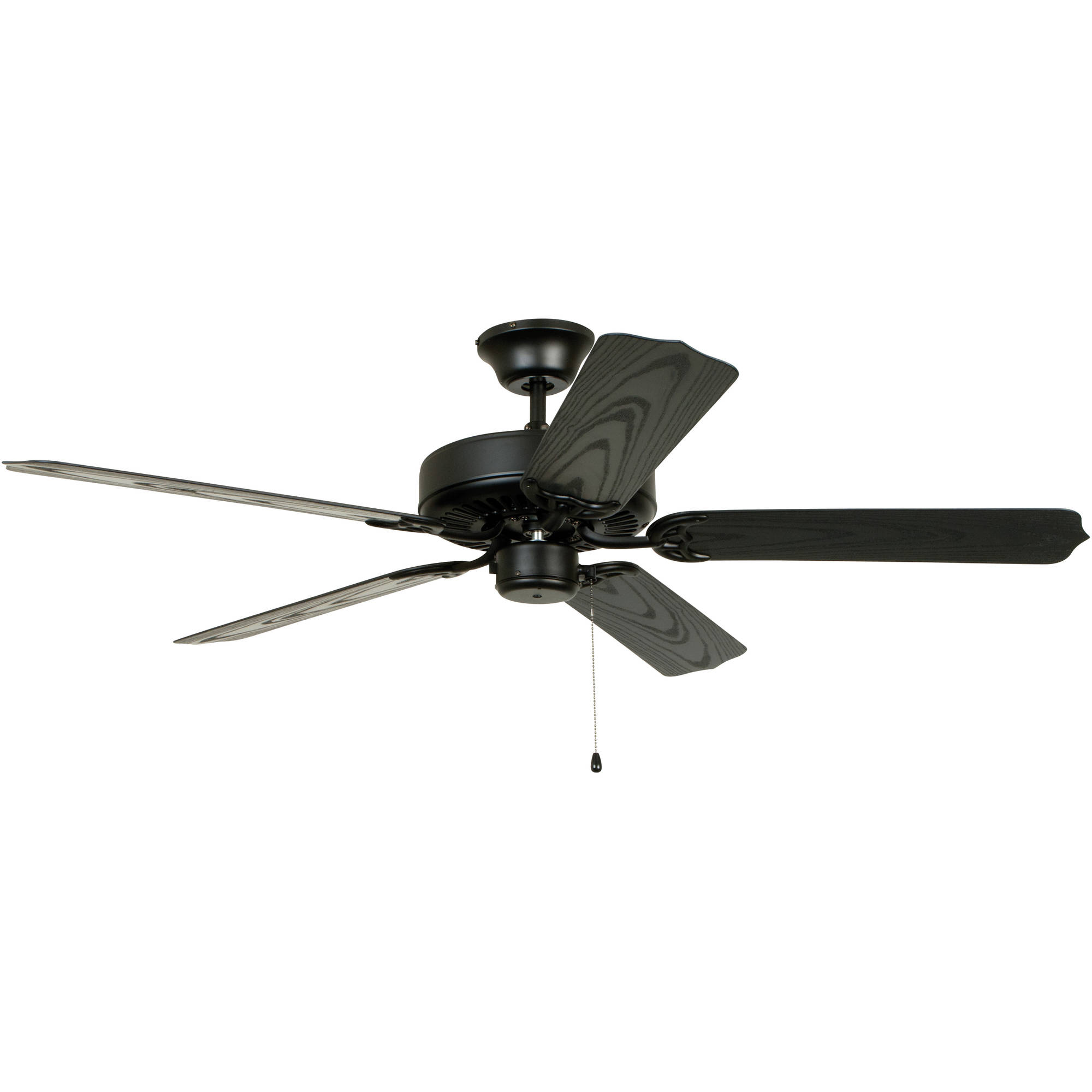 living remote depot lowes windmill full bedroom clearance ceiling home of fans with lights size fan led walmart without room menards remotes unique
