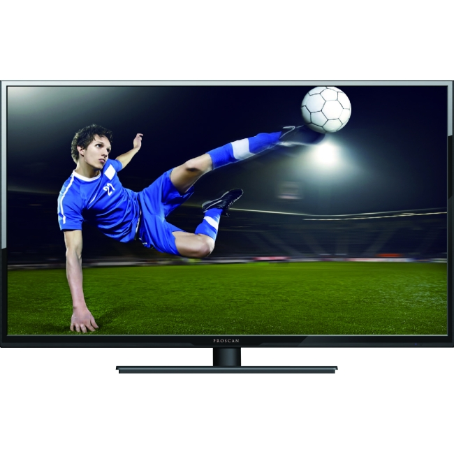 """Curtis ProScan PLDED3273A 32"""" 720p LED-LCD TV - 16:9 - HD..."""