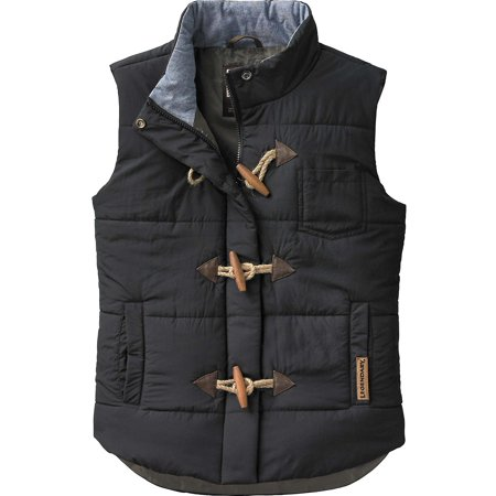 Legendary Whitetails Women's Quilted Vest ()