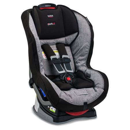 Britax Marathon G4 1 Convertible Car Seat Choose Your Color