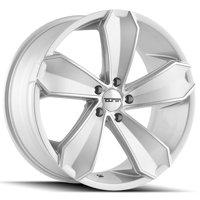 20 Inch Rims & Wheels - Walmart com