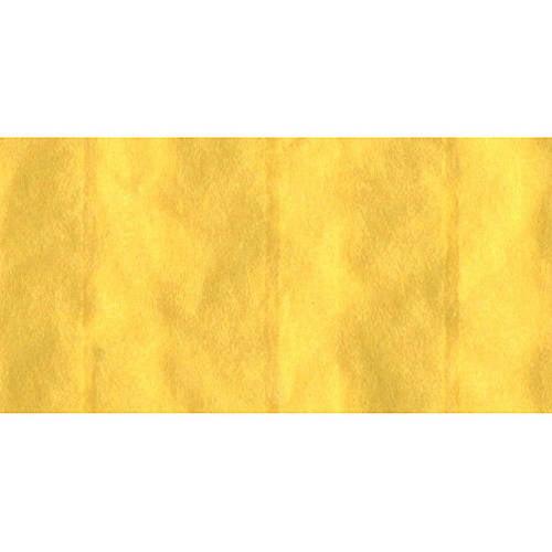 Honeypop Honeycomb Paper Pad