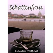 Schattenfrau - eBook