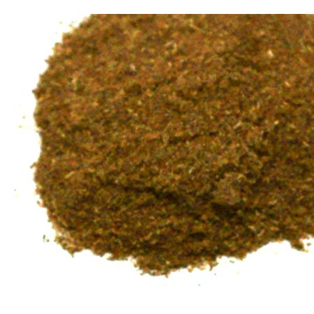 St. John's Wort Herb Powder