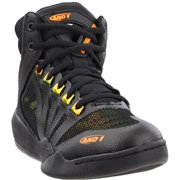 AND1 Mens Overdrive  Athletic & Sneakers