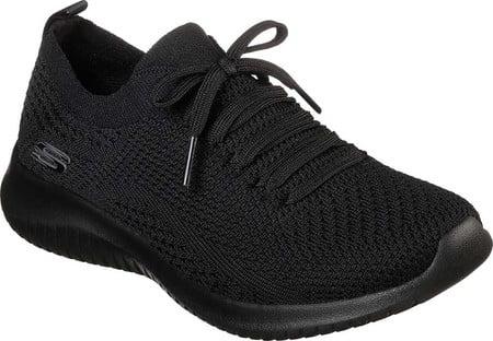 Skechers Ultra Flex Statements Sneaker