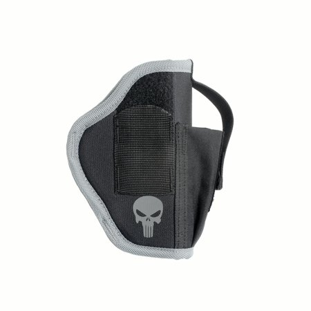 .30-06 Outdoors Head Shotz Hip Holster, Ambidextrous thumbnail