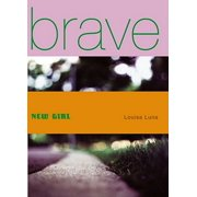 Brave New Girl - eBook