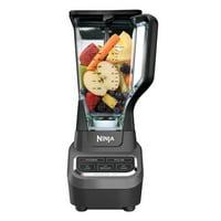 Certified Refurbished Ninja BL610 Professional 1000W Total Crushing Blender