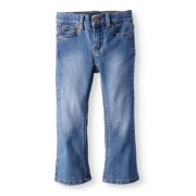 Jordache Toddler Girls Bootcut Jeans