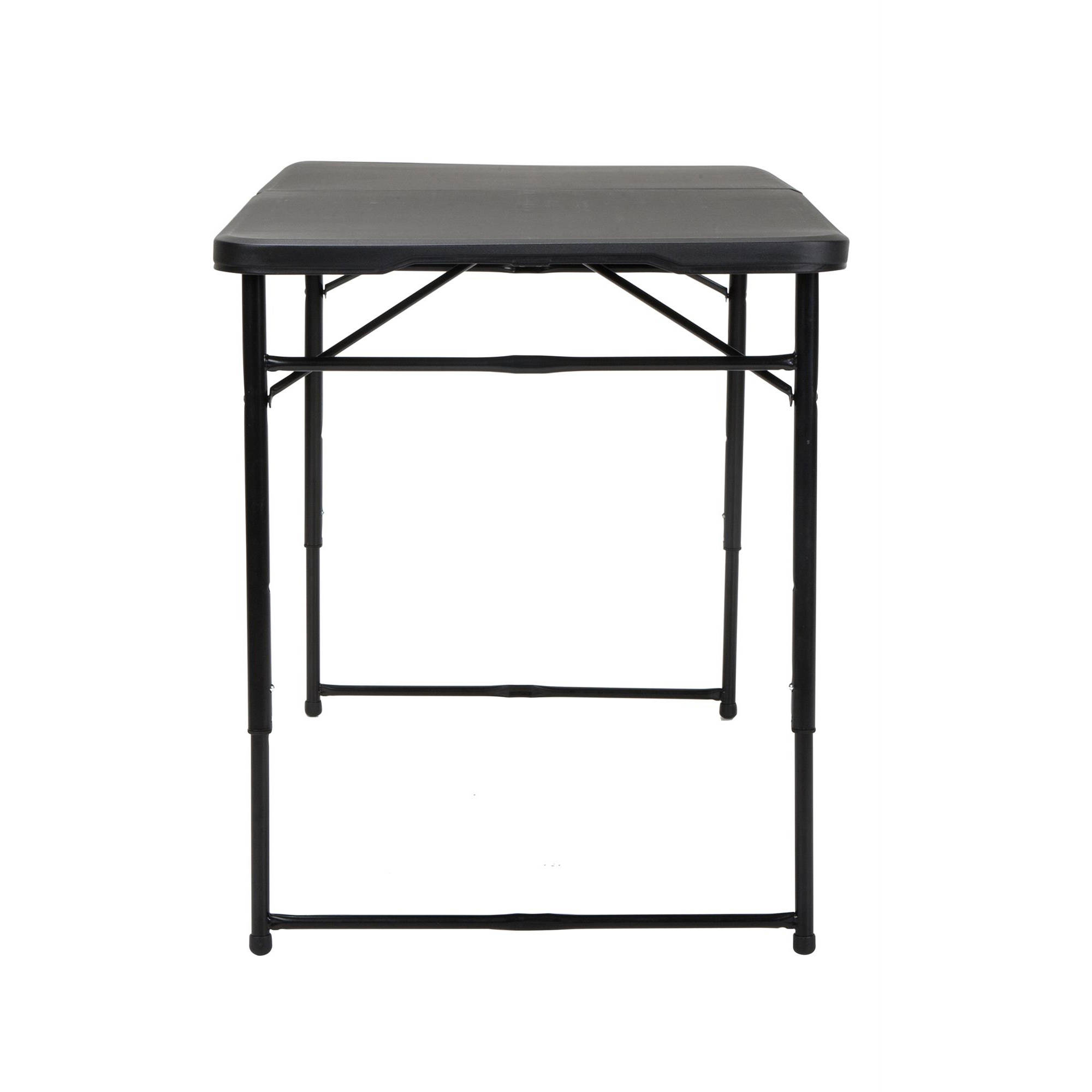 folding card table walmart shelby knox