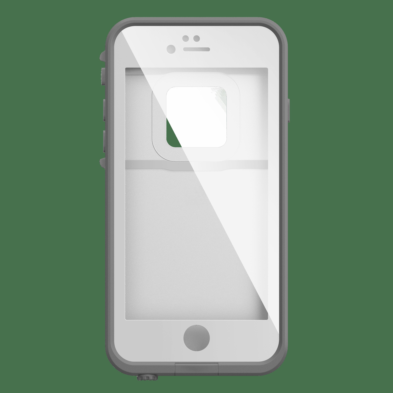 lowest price 9109c abdf7 iPhone 6/6S Lifeproof fre case