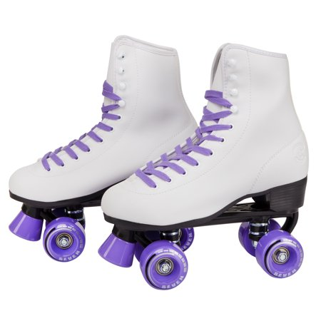 C7 Classic Roller Skates  a3504a953c