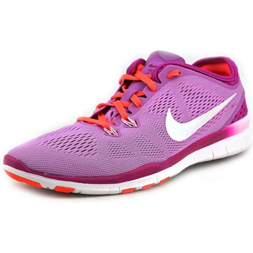 Deals Nike Free 5.0 TR Fit 5 Brthe