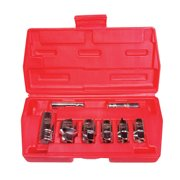 K Tool 70093 2 PRNG. ANT. NUT Socket 11/16