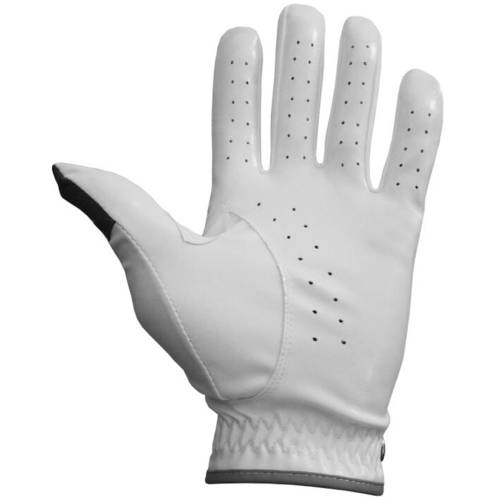 CaddyDaddy Talon Golf Glove