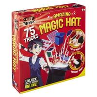 Ideal Magic Amazing Magic Hat