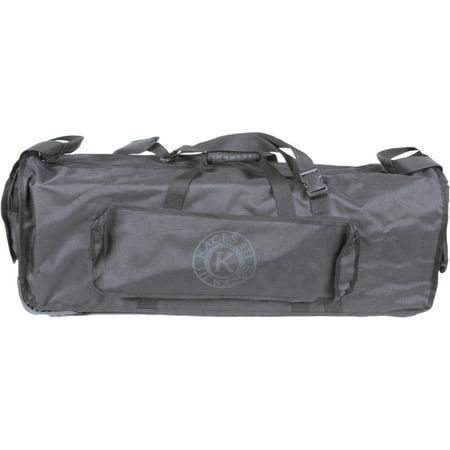 Drum Hardware Bag with Wheels (Drum Hardware Bag)