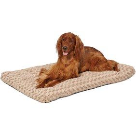 Enjoyable Maxcomfort Biomedic Pet Modular Sectional Dog Sofa Inzonedesignstudio Interior Chair Design Inzonedesignstudiocom