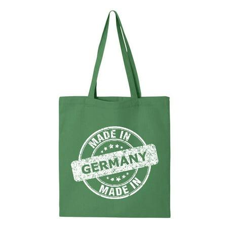 Artix Germany Handbag Made In German Tote Handbags Bags For Work School Grocery Travel