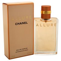 Chanel All Fragrances Walmartcom
