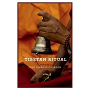 Tibetan Ritual - eBook