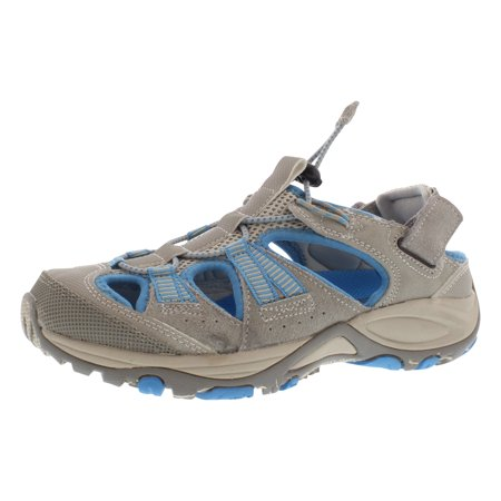 Pacific Trail Pumice Sandals Women's Shoes Size
