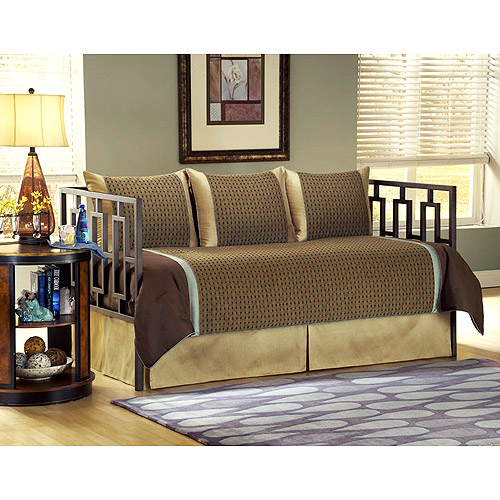Stockton 5-Piece Daybed Bedding Set