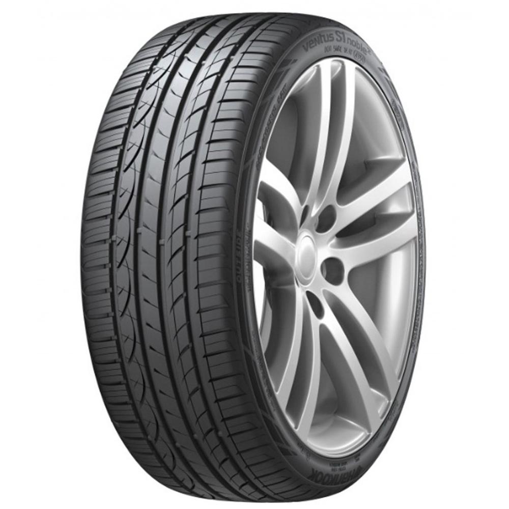 Hankook Ventus S1 Noble2 (H452) 195/55R16 87 V Tire